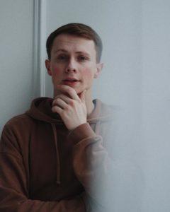 Кирилл Цыганов: биография, видео выступлений, личная жизнь