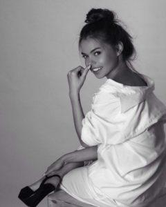 Diva Rozenberg (Алина Галимова): биография, рост, вес, личная жизнь