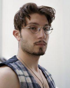 Александр Гумучян (Bbno): биография, интересные факты
