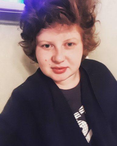 Юлия Зайцева (Мишко): биография, возраст, рост, вес, фото