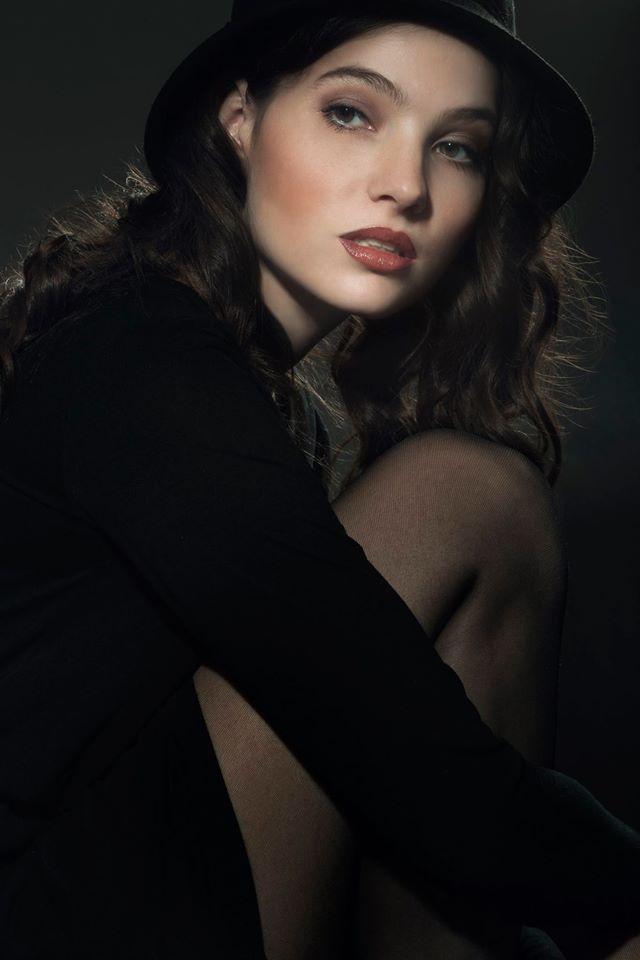 Татьяна Жевнова: биография актрисы, фильмография, личная жизнь, фото