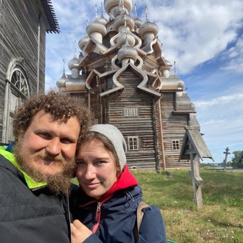 Сыровар (Олег Сирота): биография, личная жизнь, семья, фото